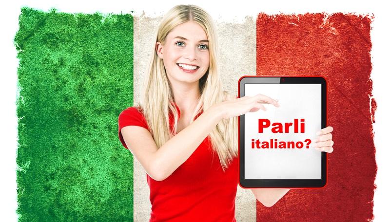 Ferienangebote in Milano Marittima nutzen, aber das Ziel nicht vergessen: Italienisch zu lernen! (#3)