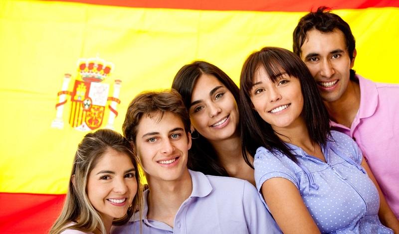 Alles könnte so einfach sein, wenn die Bedeutung der spanischen Worte tatsächlich ihrem Klang entsprechen würde.