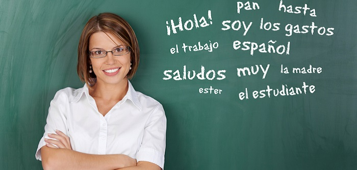 Spanische Sprache lernen: 5 Fehler, die häufig gemacht werden
