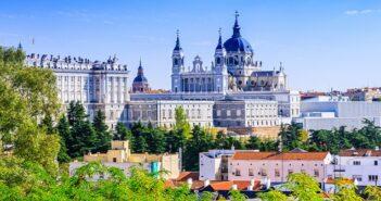 Sprachen in Spanien: Welche Sprache wird wo gesprochen?
