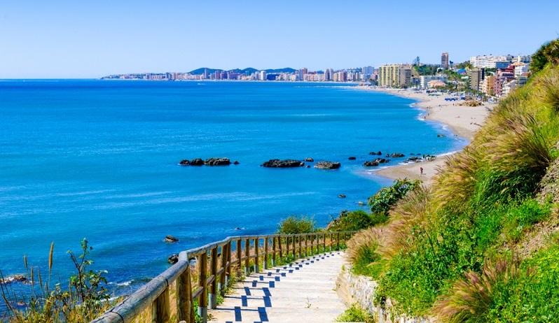 Ein Staat, der ganz Spanien umfasste, entstand erst 1469. Doch auch dieser ließ den vormals unabhängigen Landesteilen große Freiheiten.