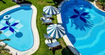 Glückshotel Tunesien buchen