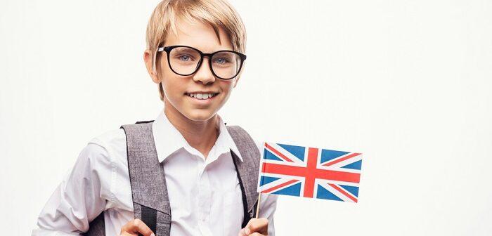 Checkliste: Sprachreisen für Schüler nach England: Stiftung Warentest hat gefragt! ( Foto: Shutterstock-Deflector Image)